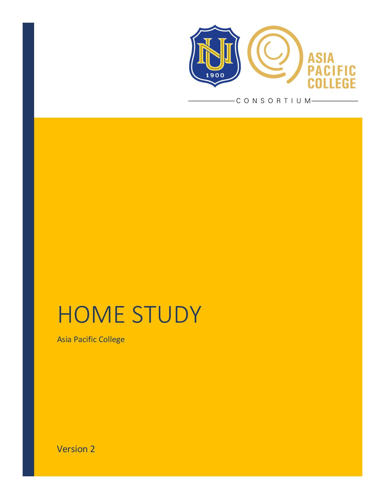 1. Home Study F_1 May 2020 v2-page-001