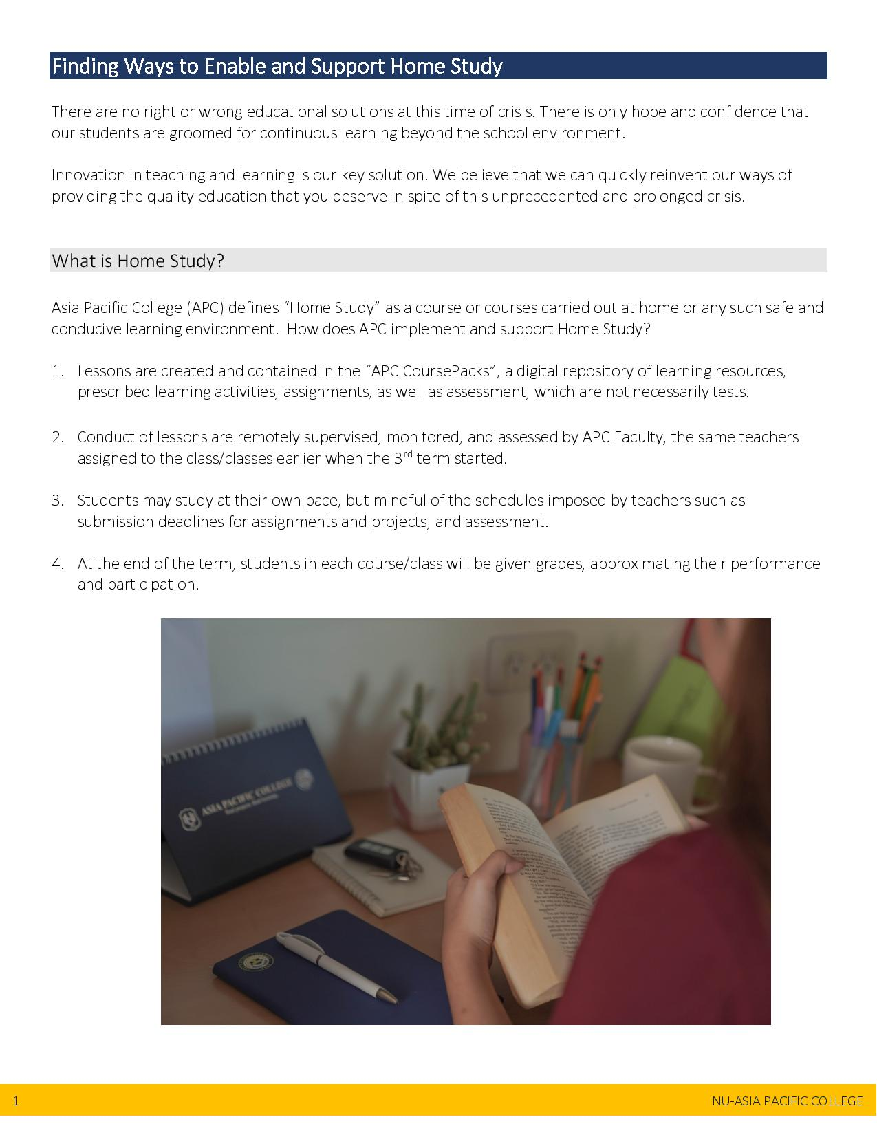 1. Home Study_1 May 2020 v2-page-002