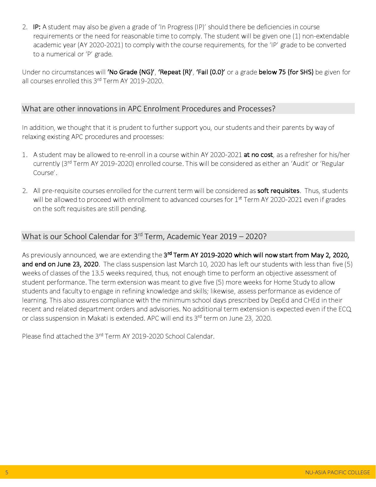 1. Home Study_1 May 2020 v2-page-006
