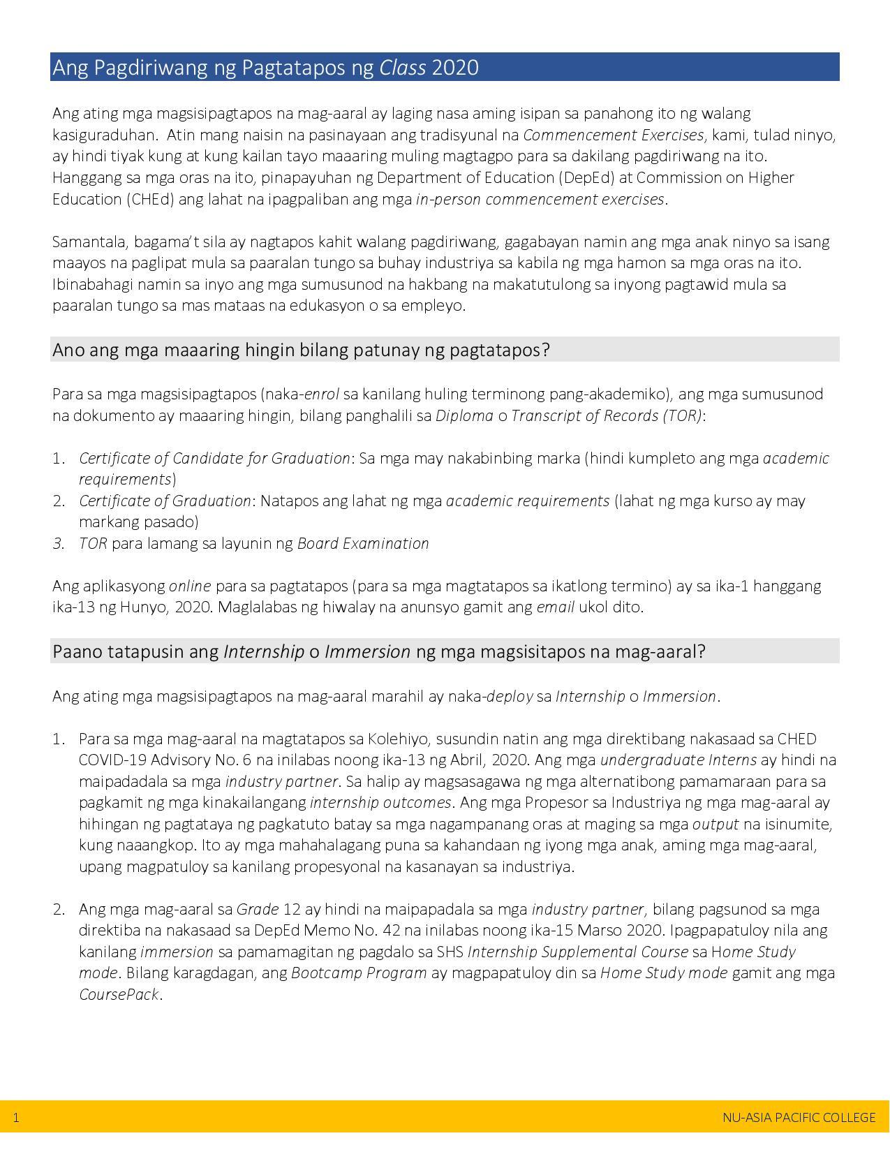 2. Graduation F_1 May 2020-page-002