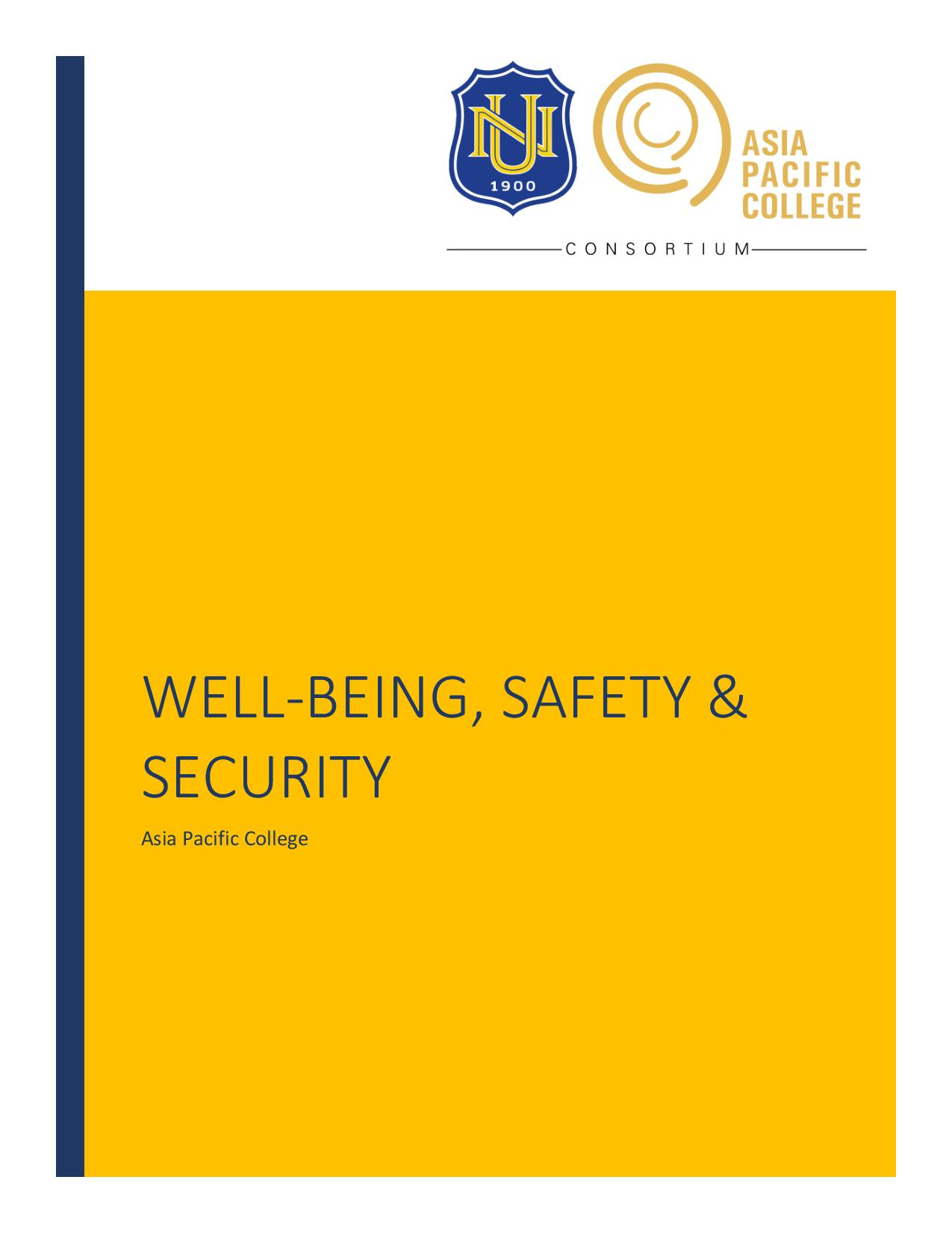3. Safety and Security F_1 May 2020-page-001