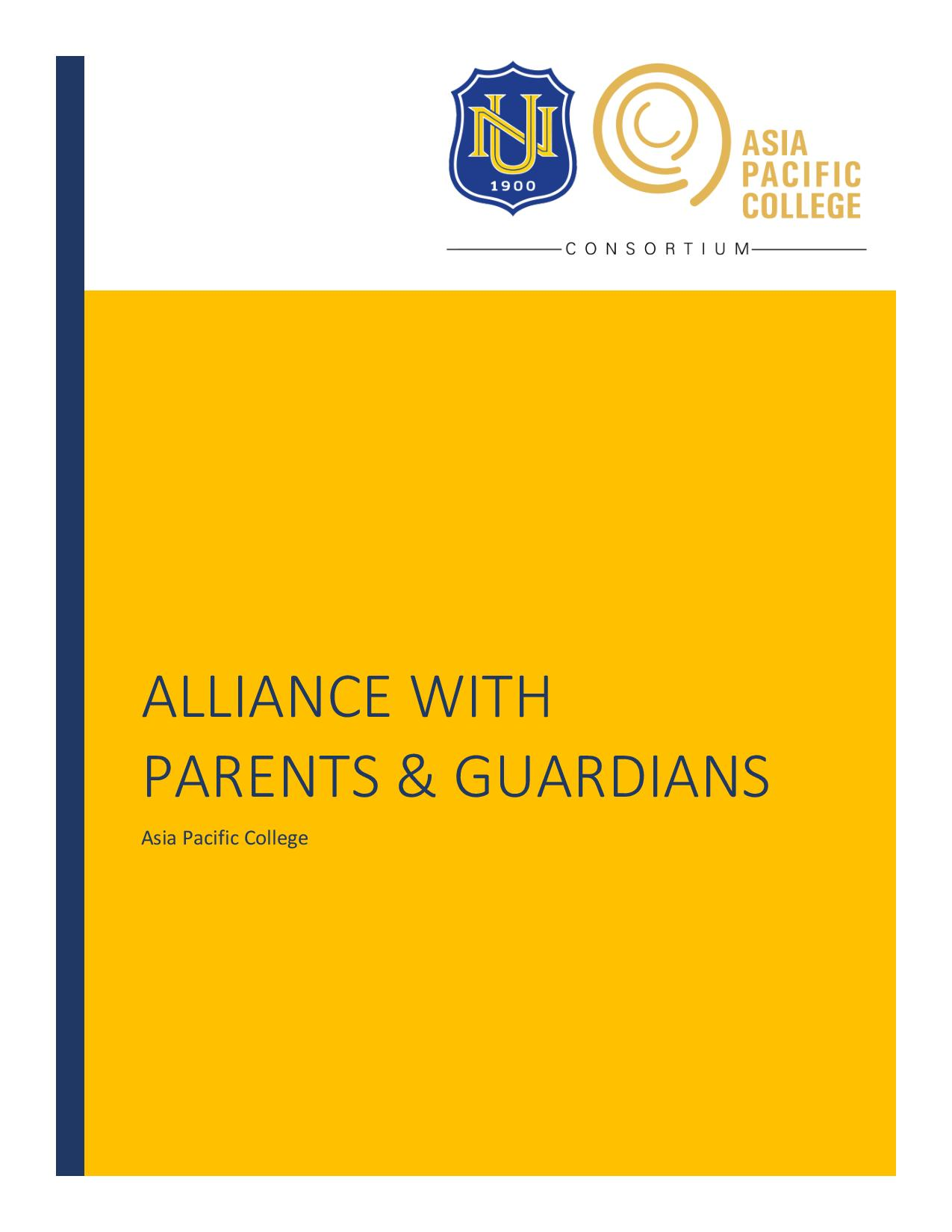 4. Alliance with Parents and Guardians F_1 May 2020-page-001