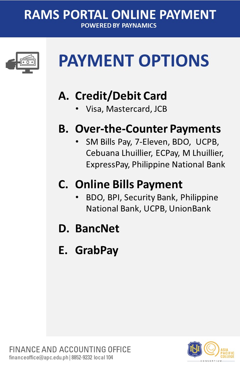 Online Payment Channels (AY 2020-2021 Term 3) v2 (1)